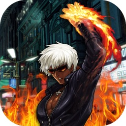 Street Combat: Free Fighting Game