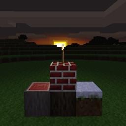 MultiCraft -- Survival Craft Build Sandbox Game