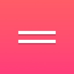 EQUAL - Math Puzzle - Learning & Thinking Game
