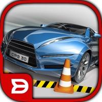 Codes for Car Parking Game 3D Hack