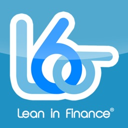 Lean in Finance Calculator