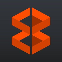 Wodbox  - Fit Health & Exercise App