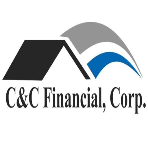 C&C Financial Corp