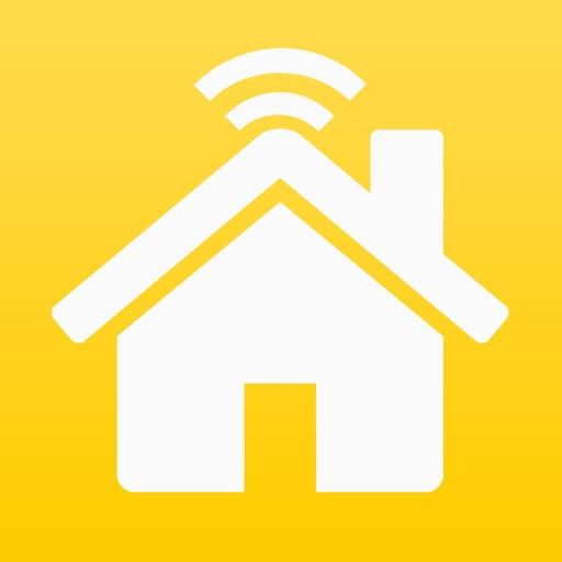 MobiLinc Home
