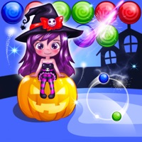 Codes for Bubble Shooter Mania - Sweet Halloween Hack