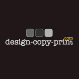 Design Copy Print