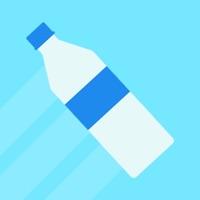 Codes for Impossible Water Bottle Flip - Hardest Challenge! Hack