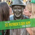 SavannahNow St. Patrick's App icon