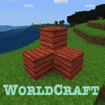 Hack WorldCraft - Multicraft BuildCraft Game