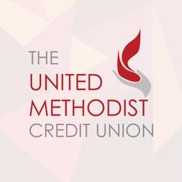 The United Methodist CU