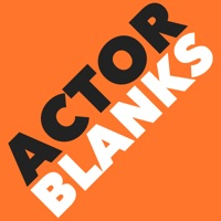 Codes for Trivia Pop: Actor Blanks Hack