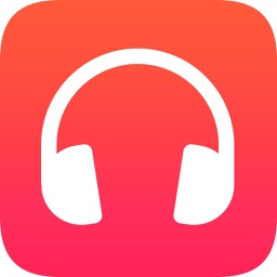 sCloud Music Player - Search Unlimited Music