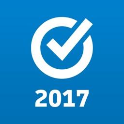 smartsteuer 2017