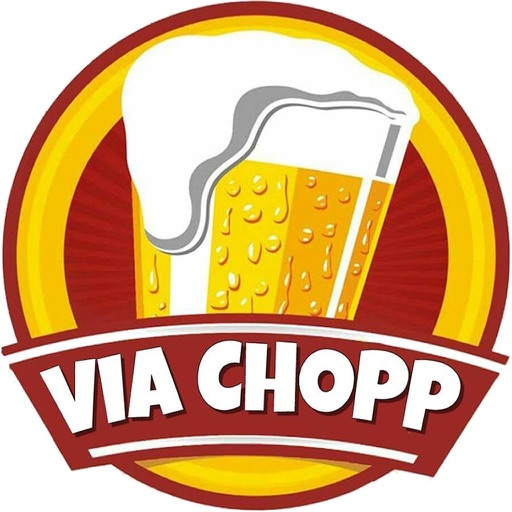Via Chopp