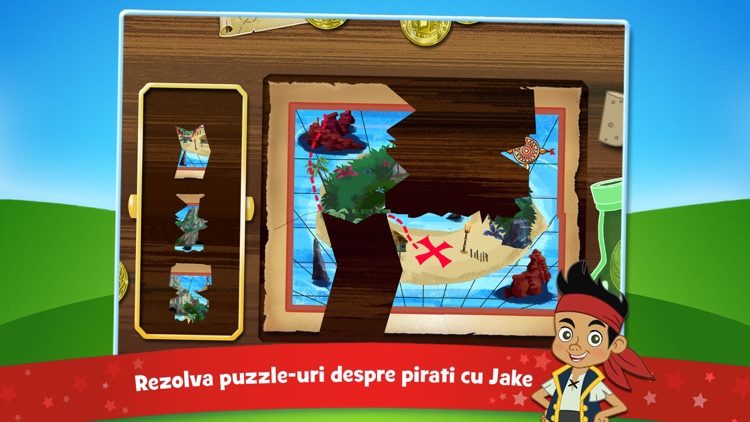 Disney Junior Play screenshot-3