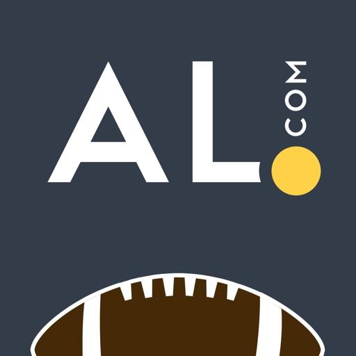AL.com: Alabama Crimson Tide Football News