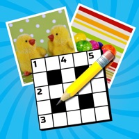 Codes for Mom's Crossword with Pictures Hack