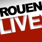 Rouen Live : toute l'actualité sur Rouen icon