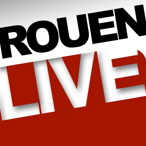 Rouen Live : toute l'actualité sur Rouen