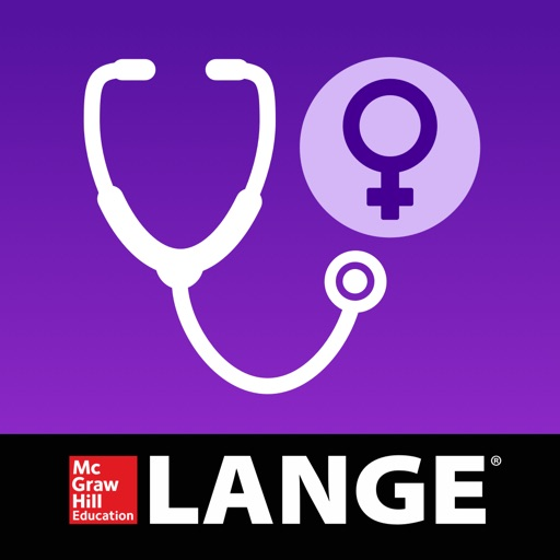 USMLE LANGE Q&A for Ob Gyn