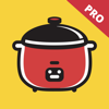 Pro Slow Cooker Recipe   Shopping List