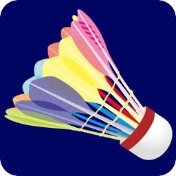 羽毛球速成专业版- 零基础学打羽毛球