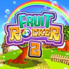 Activities of Fruit Rocker 2
