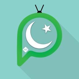 Pak TV HD Live