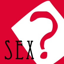 Sex Trivia - for adults only!