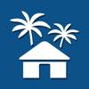 Malediven Reiseführer & Offline-Karte