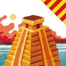 Collar de Calaveres - El llibrejoc en català