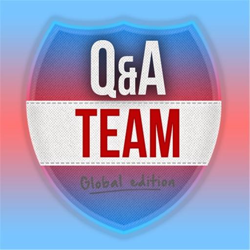 Global BSGO Q&A Team