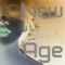 New Age & Relaxation MUSIC Radio in HQ format