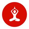 Yoga.com Studio: 300 Posen und Video Klassen