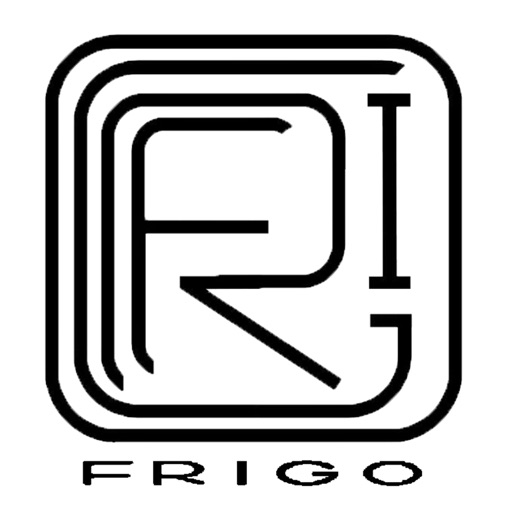 FRIGO(フリゴ)