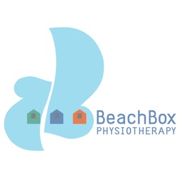 BeachBox Physiotherapy
