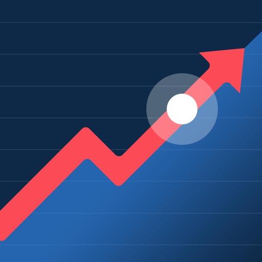 期货交易通—专业的贵金属,原油,外汇投资平台