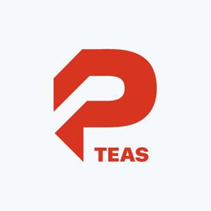 ATI TEAS Exam Prep 2017 Edition app