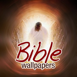 Bible Quotes & Verses Wallpaper Background Screen