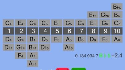download Harmonica Tuner apps 0