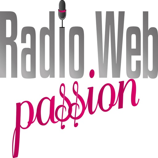 radio webpassion officiel