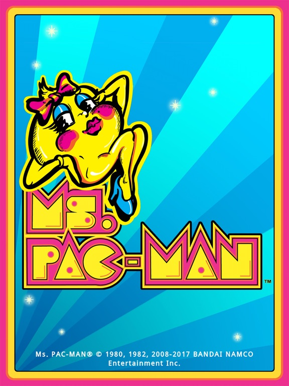 Ms Pac Man For Ipad Ipa Cracked For Ios Free Download