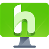 h+ for Hulu - Streaming TV Shows, Movies & Videos