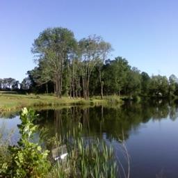 Peaceful Waters CampGuide