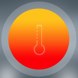 Wther : Bright Weather Forecast Apple Watch App
