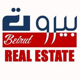 Beirut Real Estate