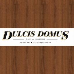 Dulcis Domis Italian Restaurant