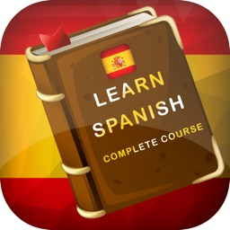 Learn Spanish : Learn to speak Spanish