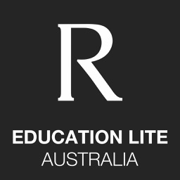 Redken Education Lite AU