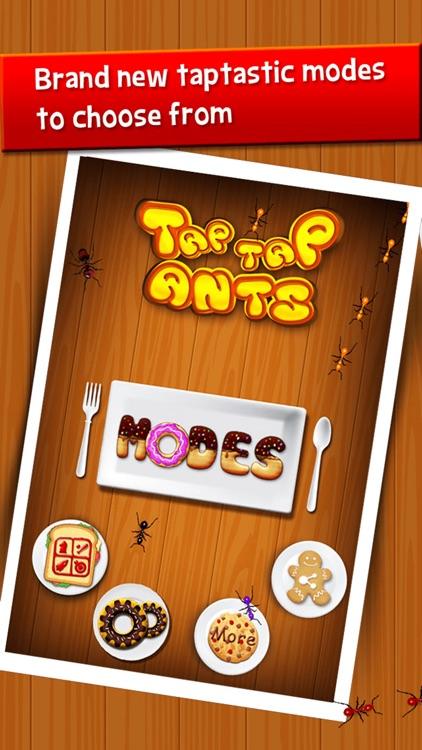 Tap Tap Ants Pro